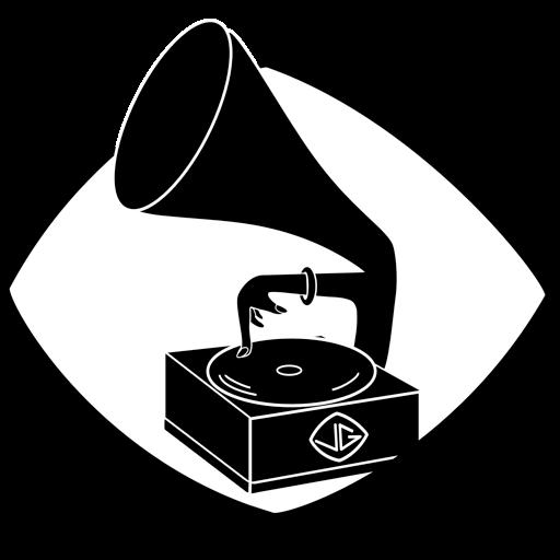 Viagramophone